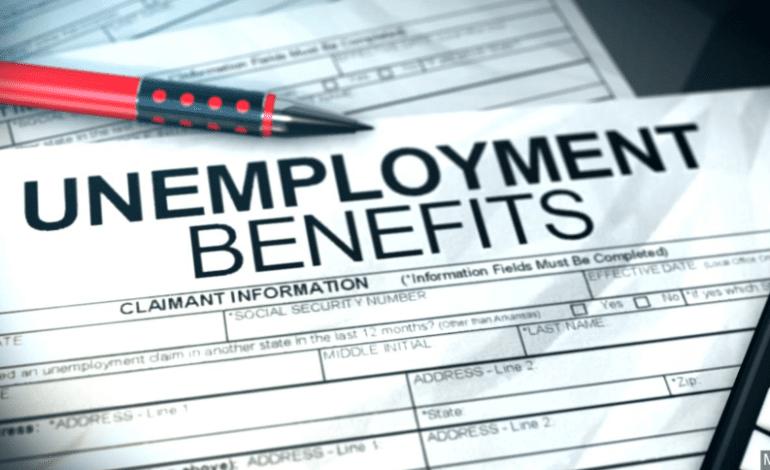 الكونغرس يدرس تمديد المساعدات الفدرالية للعاطلين عن العمل قبل نهاية يوليو