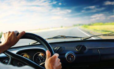 ميشيغن تبدأ بتطبيق نظام جديد للتأمين على السيارات