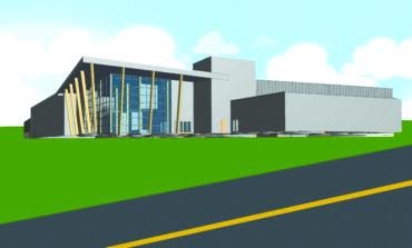 وضع حجر الأساس لأكبر مركز تدريبي للنجارين وحرفيّي البناء في ميشيغن