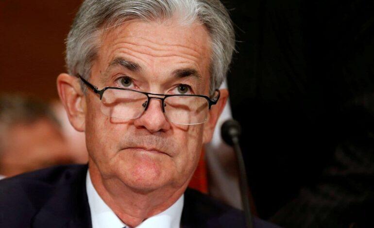 الاحتياطي الفدرالي: وتيرة الاقتصاد المستقبلية غامضة
