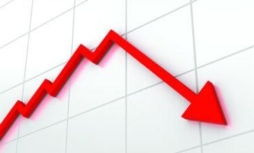 انخفاض حاد في مبيعات السيارات في أميركا