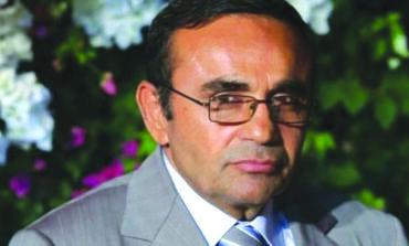 بعد حبسه ثلاث سنوات في أميركا بتهمة تمويل «حزب الله» .. وصول قاسم تاج الدين إلى لبنان