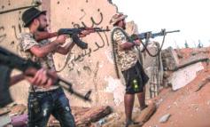 ليبيا .. ساحة صراع دولي وأطماع كبرى لا تنتهي