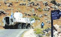 المقاومة في لبنان جاهزة .. وإسرائيل مرتبكة