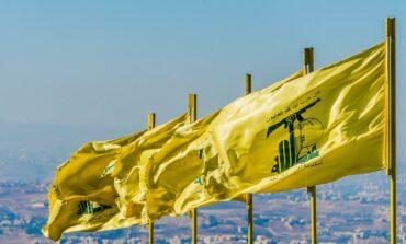 من اغتيال الحريري إلى انفجار بيروت .. مسلسل استهداف المقاومة مستمر!