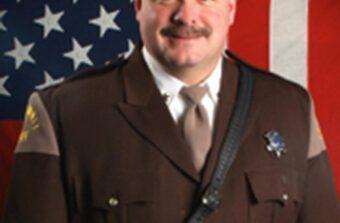 قائد شرطة ينتقد قرارات الحاكمة: هراء غير دستوري