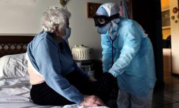 رغم الانتقادات .. حاكمة ميشيغن تستخدم الفيتو لمواصلة علاج مصابي كورونا داخل مراكز لرعاية المسنين