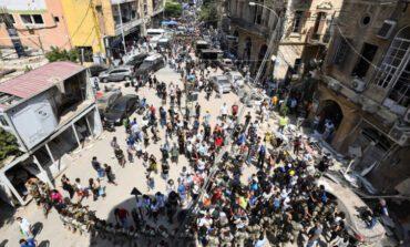 ترميم حكومة دياب بعد استقالة وزير الخارجية .. فهل تصمد بعد انفجار بيروت؟