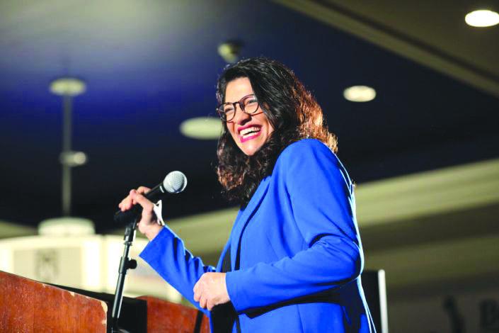 لا مفاجآت في سباقات الكونغرس بولاية ميشيغن: نواب منطقة ديترويت يجتازون الانتخابات التمهيدية .. بسهولة