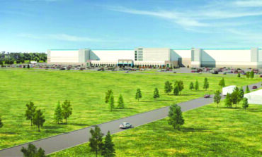 «أمازون» تخطط لإنشاء مركز توزيع ضخم في ديترويت بكلفة 400 مليون دولار