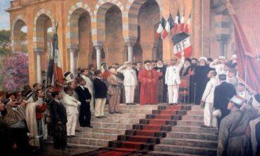قرن على ولادة لبنان الكبير: دولة فاشلة .. وتحديات وجودية