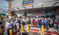 رغم كورونا .. افتتاح فرع جديد لـ«أسواق المدينة» في ديربورن هايتس