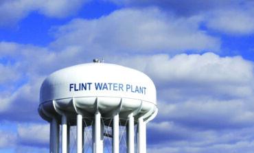 تسوية بقيمة 600 مليون دولار لتعويض المتضررين من تلوث مياه فلنت