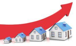 مؤشرات على تعافٍ سريع لسوق العقارات في ديربورن وديربورن هايتس