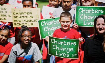 المدارس المستقلة في ميشيغن تخشى خطة بايدن للتعليم في أميركا