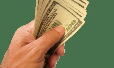 «وسترن يونيون» تبدأ بتسليم الدولار في لبنان