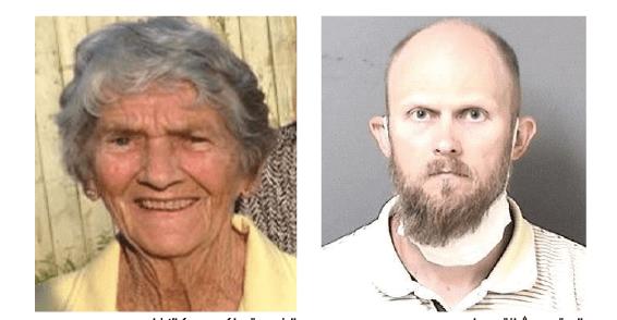 اتهام عميل فدرالي سابق بقتل امرأة مسنة  في ديربورن .. بغرض السرقة