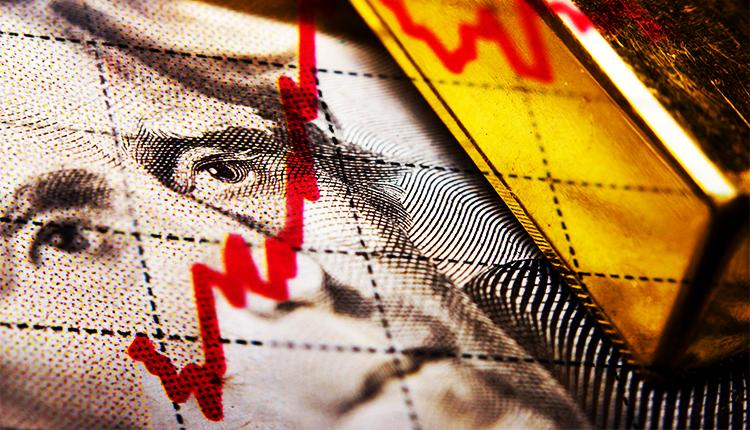 الاقتصاد الأميركي يعاني تحت ضغوط كورونا