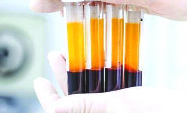 بلازما دم المتعافين يخفض خطر الوفاة بكورونا بنسبة 35 بالمئة