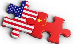 محادثات تجارية بين واشنطن وبكين في 15 أغسطس