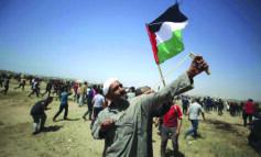 فصائل غزة: الهدوء مقابل رفع الحصار!