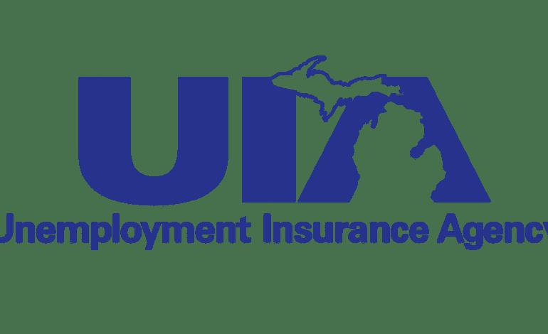 اتهام موظف حكومي بالاستيلاء على مليون دولار من مساعدات البطالة في ميشيغن
