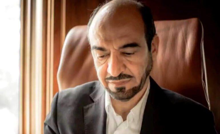 محكمة أميركية تستدعي محمد بن سلمان بتهمة محاولة اغتيال مسؤول سعودي سابق