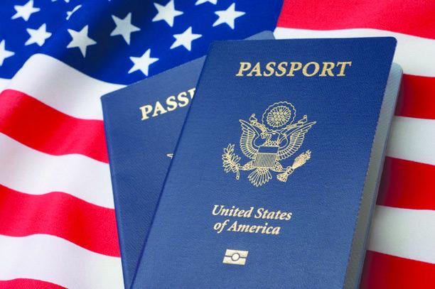 نحو ألف أميركي يتخلّون عن جنسيتهم شهرياً