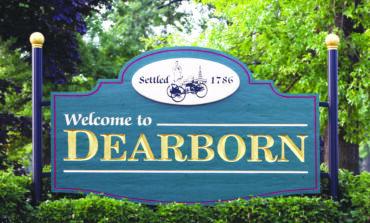 بلدية ديربورن تذكّر السكان بقوانين وعقوبات جديدة دخلت حيّز التنفيذ