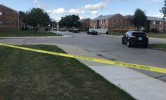 الشرطة تقتل رجلاً قتلَ أمَّه وأخته في ديربورن هايتس