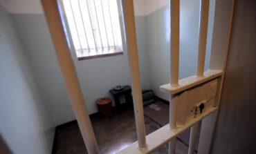 إغلاق سجن في ديترويت وسط تراجع  قياسي بعدد السجناء في ميشيغن