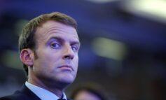 المبادرة الفرنسية تتعثر في أولى خطواتها .. ولا تسقط: أديب يواصل مهمة التأليف