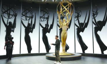 انخفاض قياسي في مشاهدات حفل «إيمي» .. وثلاثة مسلسلات تكتسح الجوائز