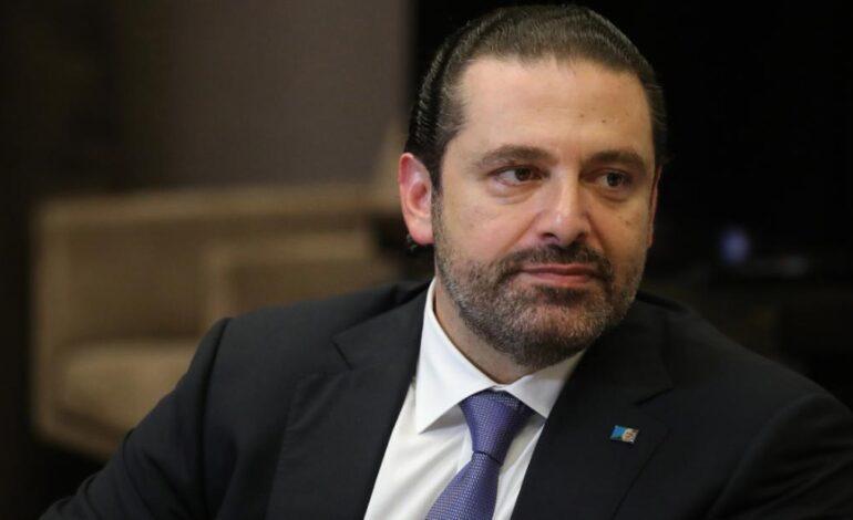 حلّ عقدة وزارة المالية يعيد إنتاج المبادرة الفرنسية في لبنان