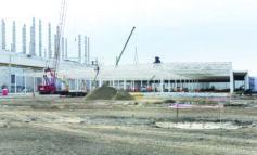 «فورد» توسّع مصنعها التاريخي في ديربورن لإنتاج شاحنات «أف–150» الكهربائية