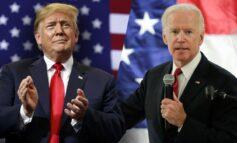 أميركا تترقب المناظرة الرئاسية الأولى: ستة محاور في 90 دقيقة