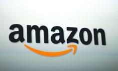شركة «أمازون» بحاجة  إلى 3,600 موظف إضافي  في ميشيغن