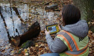 تقرير حكومي يحذّر من تلوّث شبكة المياه بمركّبات كيميائية خطيرة في جنوب ديربورن