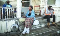 ديترويت لم تعد أفقر مدينة أميركية