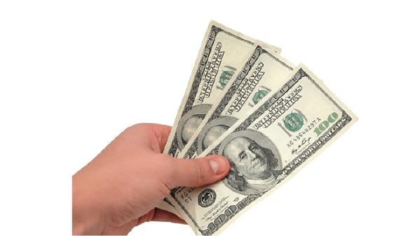 العاطلون عن العمل في ميشيغن سيبدأون بتلقّي 300 دولار إضافية أسبوعياً .. بأثر رجعي
