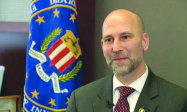 مدير مكتب «أف بي آي» في ديترويت يغادر ميشيغن لتولي منصب رفيع في العاصمة واشنطن