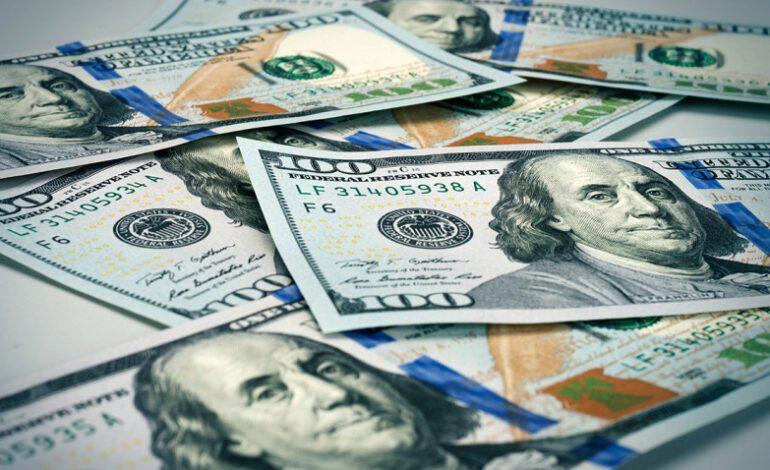 متهم بمحاولة سرقة ثلاثة ملايين دولار  من مساعدات كورونا المخصصة للشركات