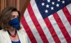 الديمقراطيون يعيدون تحريك عجلة المفاوضات لإقرار حزمة مساعدات جديدة في الكونغرس
