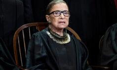 وفاة القاضية غينسبرغ تؤجج الانقسام السياسي في الولايات المتحدة وترامب يصرّ على ملء مقعدها في المحكمة العليا قبل الانتخابات