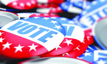 «أيباك» تؤيد بايدن في سباق الرئاسة الأميركية .. وتكشف عن قائمة أولية  بأسماء المرشحين المدعومين في انتخابات نوفمبر القادم