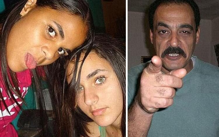 اعتقال مهاجر مصري مطلوب للعدالة منذ 13 عاماً  بتهمة قتل ابنتيه المراهقتين في تكساس