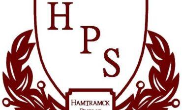 مسؤولة إدارية سابقة تقاضي منطقة هامترامك التعليمية  بدعوى تعرضها لممارسات انتقامية