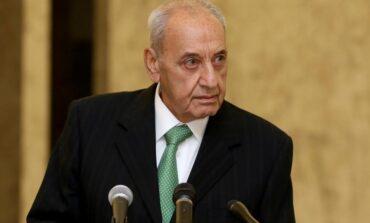 لبنان يرسّم حدوده تقنياً مع إسرائيل .. وليس سياسياً