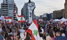 عودة الحريري .. وأسباب فشل الحراك الشعبي في لبنان
