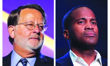 مقعد ميشيغن ومعركة الأغلبية في مجلس الشيوخ الأميركي